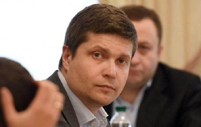 У Порошенка заявили, що нова коаліція неможлива без голосів БПП