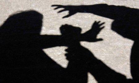 В Індії зґвалтували та підпалили 15-річну дівчинку