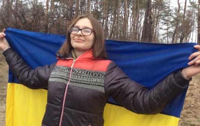 Освобожденная из плена журналистка Варфоломеева рассказала о зарплатах боевиков