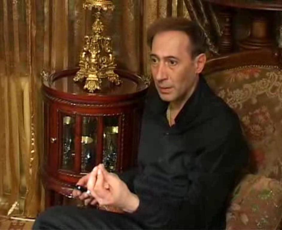 У Харкові убитий відомий адвокат