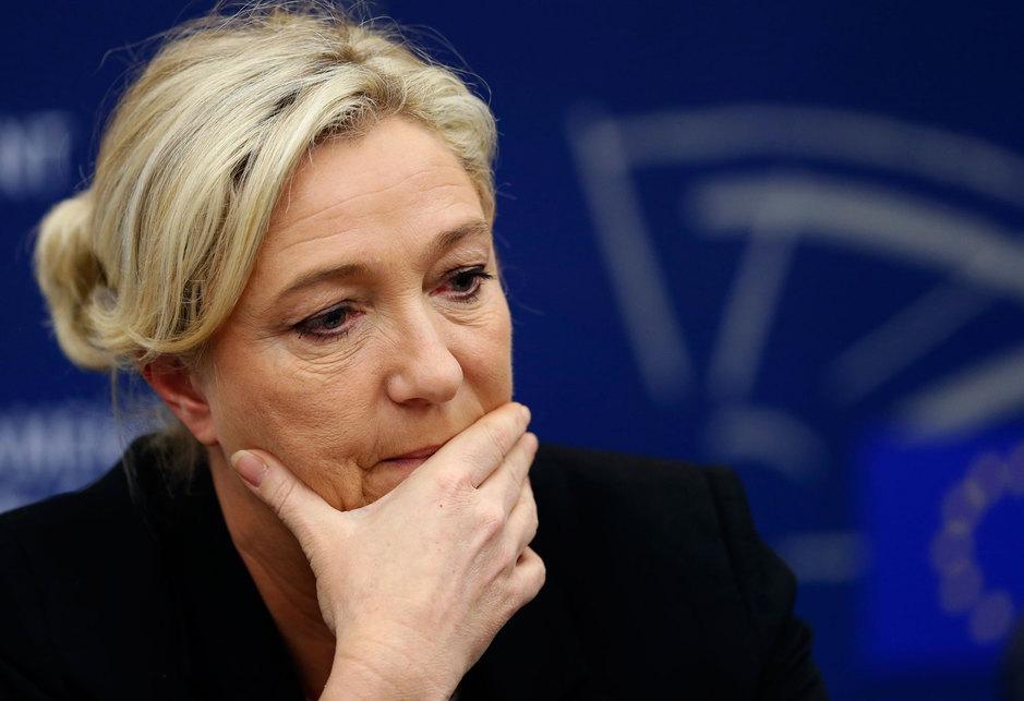 У Канаді влаштували бойкот французькій подружці Путіна