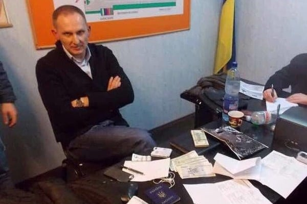 Звільнення Шевцова: зрада суддями українців чи вимушений захід?