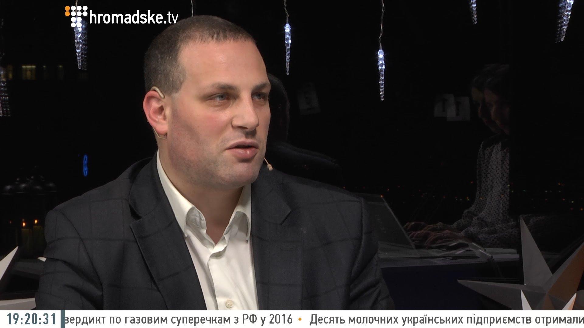 Прокурор ГПУ: Печерський суд блокує розслідування у справі екс-генпрокурора Пшонки