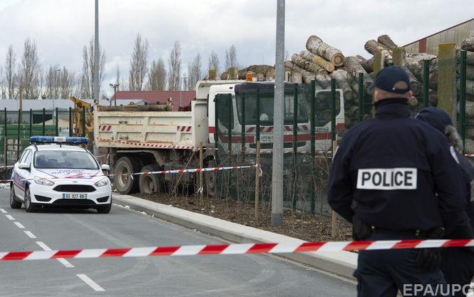 У Франції зіткнулися автобус і вантажівка: загинули 12 осіб