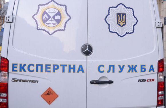 Через повідомлення про замінування райсуду у Львові розпочали евакуацію