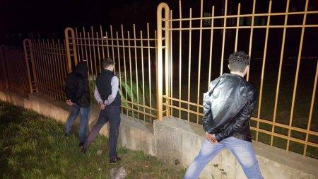 Такого в Закарпатті ще не було: шокуюча знахідка в Ужгороді (ФОТО)