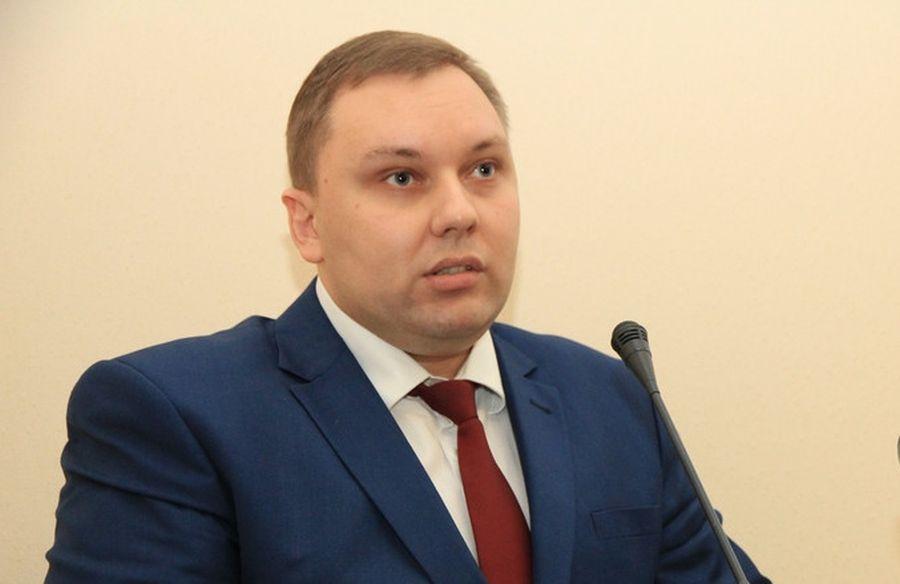 """По наводке Абромавичюса НАБУ объявила подозрение топ-менеджеру """"Нафтогаза"""""""