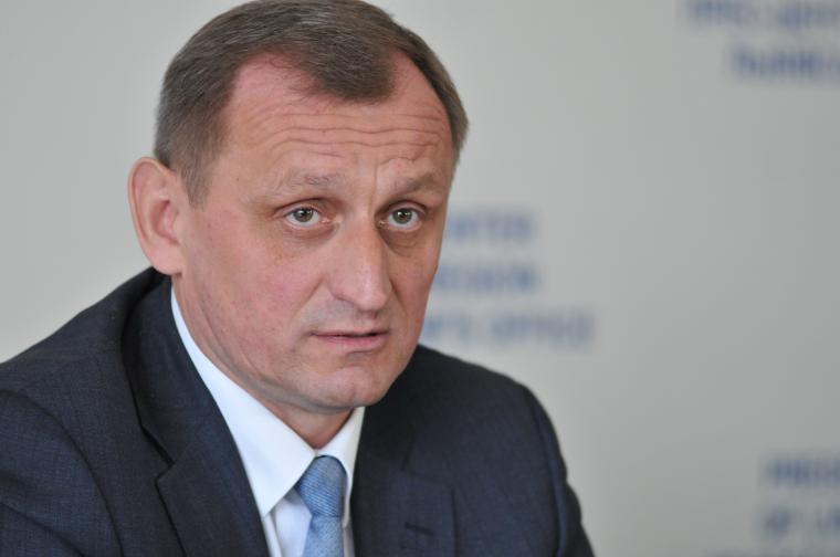 Бо не прижився з елітами: стало відомо, за що звільнили прокурора Львівщини