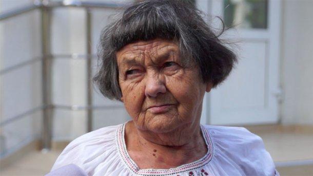 Мама Савченко вилетіла в Росію