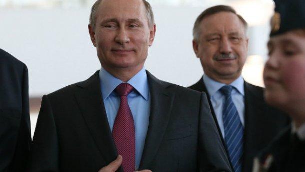 Эксперт назвал слабое место Кремля