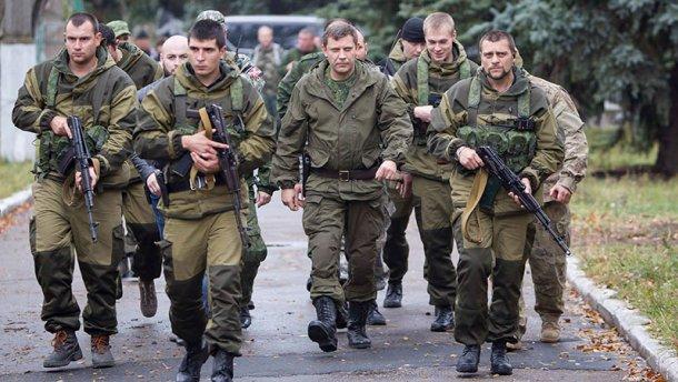 """Захарченко """"віджав"""" у соратника Януковича ринок металобрухту"""