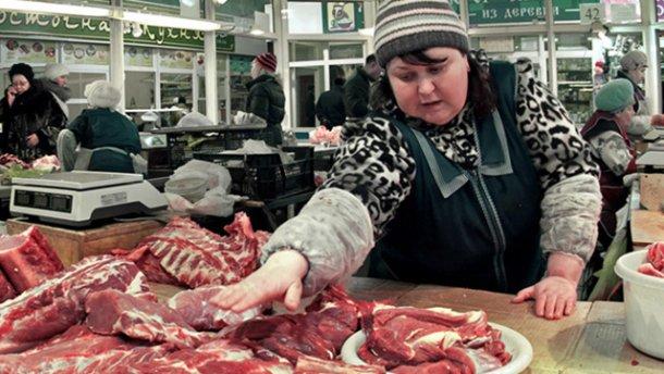 Аксьонов знайшов винних у високих цінах в Криму