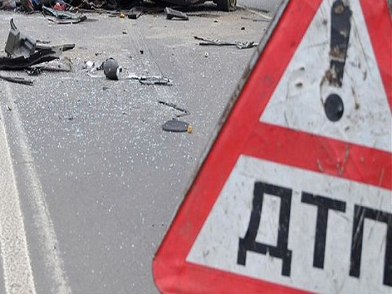 У Стрию п'яний водій протаранив місце ДТП і сотні метрів тягнув тіло загиблого (ФОТО)