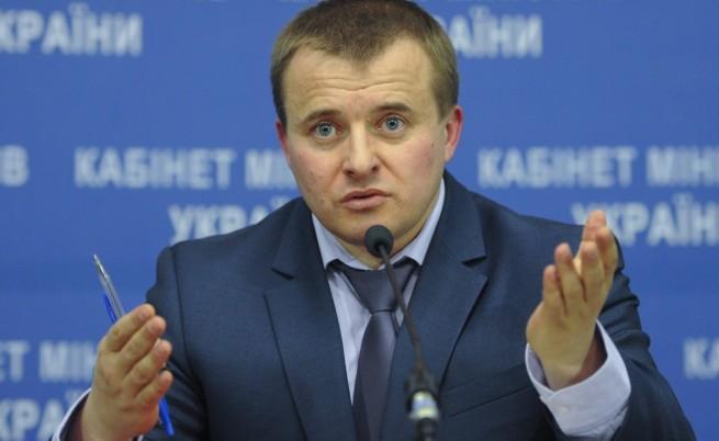 Кабмин не принимал решения о повышении цен на газ в апреле, – Демчишин