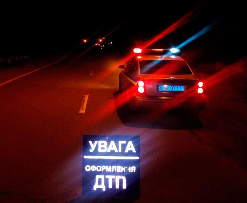 У Луганську «ДАІшники» влаштували погоню зі стріляниною за російським військовим