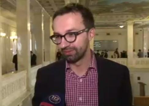 Коаліція буде створена або сьогодні, або після 7-го квітня, – Лещенко