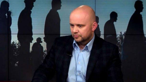 Савченко будет освобождена в ближайшее время, – Тандит