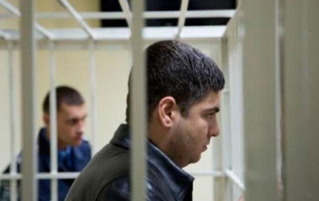 Суд над экс-пасынком Фирташа перенесли на 14 марта