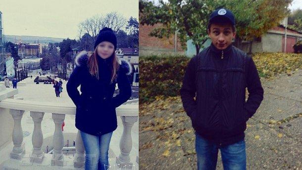 Убийство 14-летней беженки из Донбасса в России: появились свежие подробности