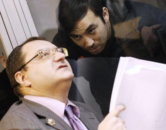 У Нацполіції стверджують, що розкрили всі подробиці вбивства адвоката Грабовського