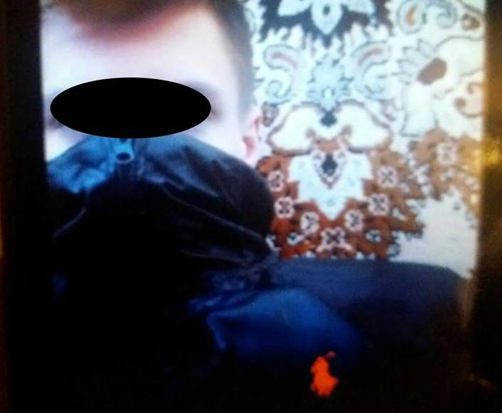 В гуртожитку у Львові неповнолітній хлопець зґвалтував 15-річну дівчину