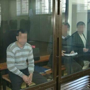 У Дніпропетровську затримали вбивцю з РФ, на рахунку якого 25 жертв