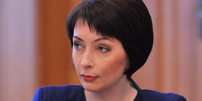 ГПУ приостановила следствие по Лукаш
