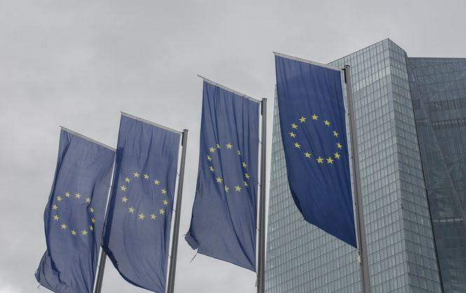 Євросоюз опублікував рішення про продовження санкцій проти росіян та українців