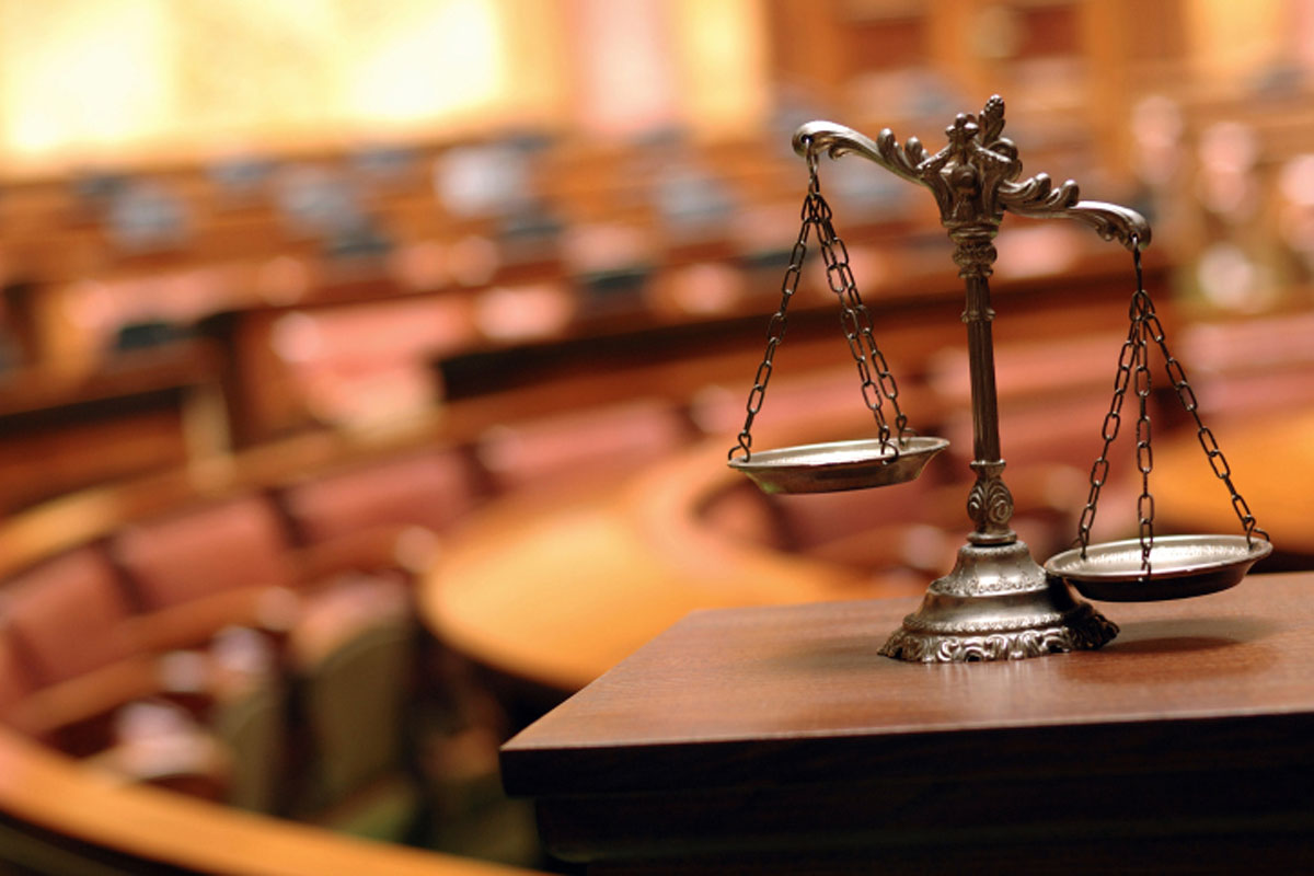 Суд ухвалив узяти під варту росіянку, яку підозрюють у підготовці терактів