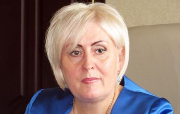 Штепа обвиняет СБУ в захвате Славянска и мечтает о президентстве