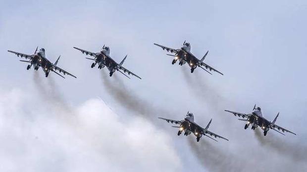 Сирійські снаряди долетіли до Туреччини, є загиблі (18+)