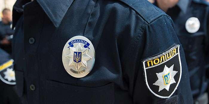 Поліцейські Одещини знайшли убивцю, який зарубав сокирою товариша