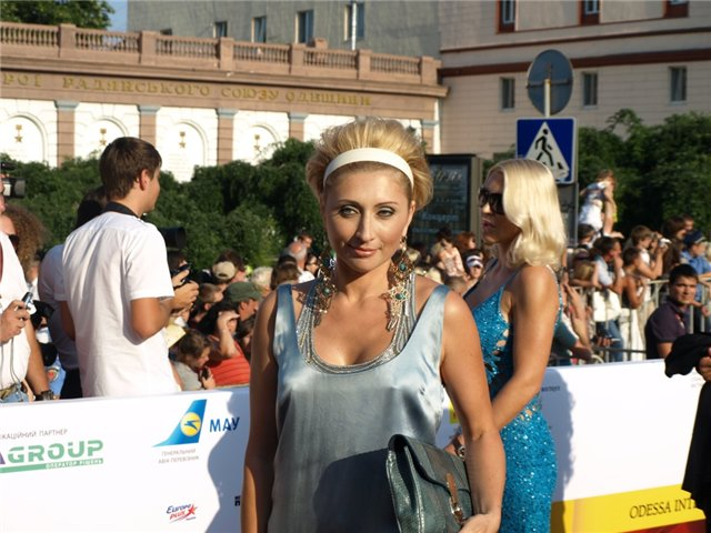 viktoriia_tigipko_kinofest