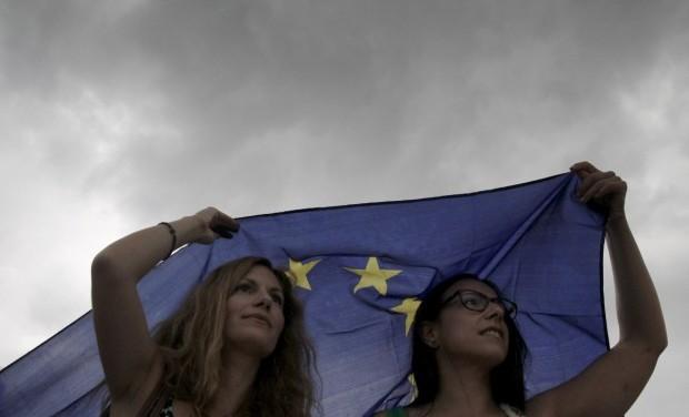 Луценку в ЄС назвали 6 причин, через які Україна не побачить безвізового режиму