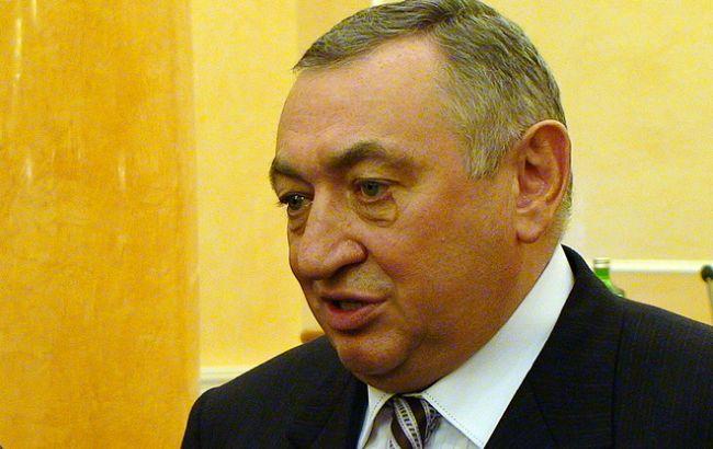 Екс-мер Одеси Гурвіц заявив про 3 іноземні паспорти Труханова