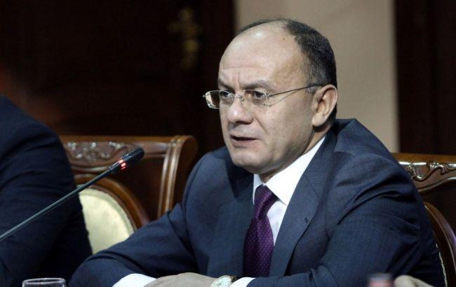 Вірменія оголосила про наступ Азербайджану в Нагірному Карабасі