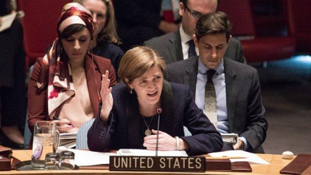США схаменулись і визнають, що необхідних умов для проведення виборів на Донбасі немає