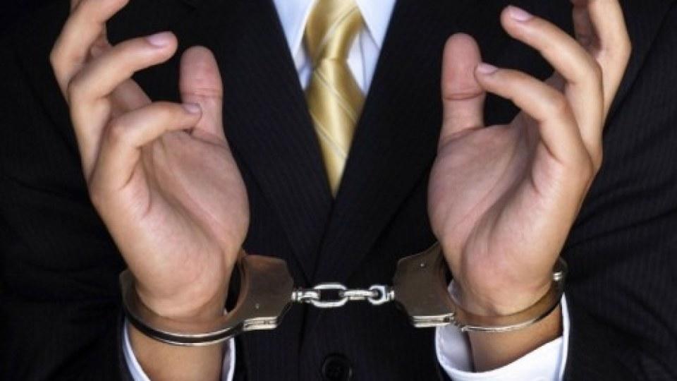 У Миколаєві суд заарештував працівника зовнішньої розвідки за державну зраду