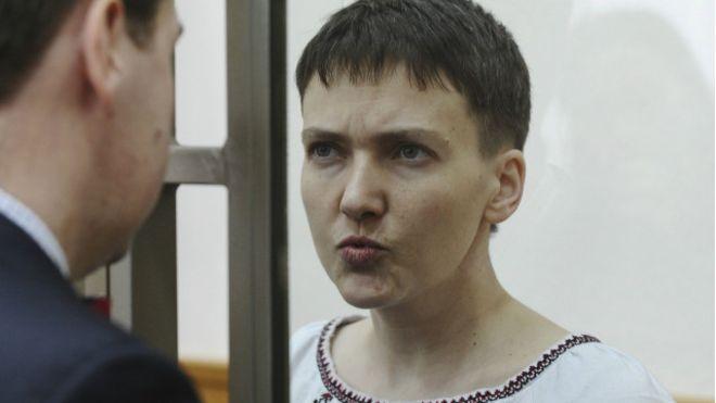 Віра Савченко розповіла про критичний стан сестри: в неї враження, що гниє зсередини