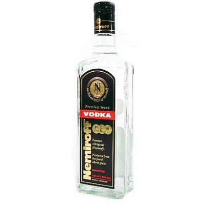 От як приймають закони: Нардепи Ради випивають по 30 пляшок спиртного в день