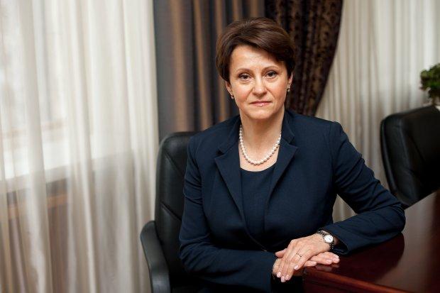 Хто буде міністром фінансів: нардеп назвав три прізвища