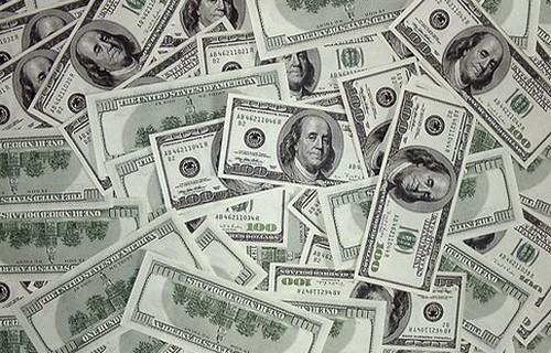 Стало відомо хто очолив рейтинг найбагатших жителів України