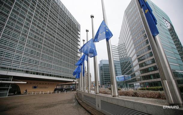 ЄС укладе особливу угоду про безвізовий режим з Україною – ЗМІ