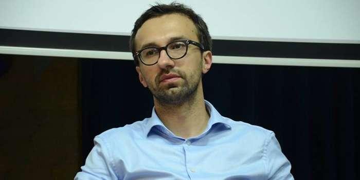 Лещенко розповів про інші офшори Порошенка (ВІДЕО)