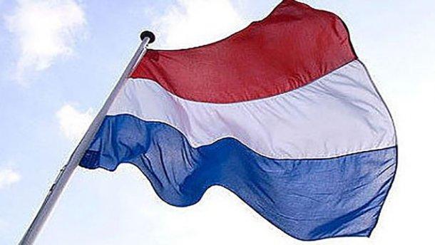 Нідерланди планують провести ще один референдум