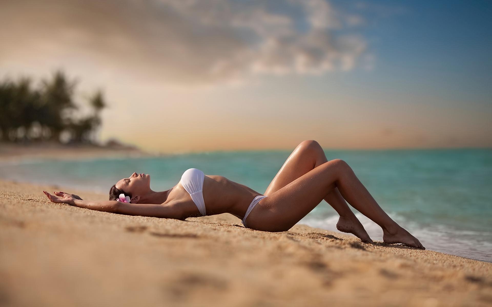 Фото член суне в піську 12 фотография