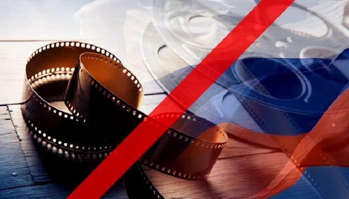 Порошенко погодив закон, що забороняє показ російського кіно