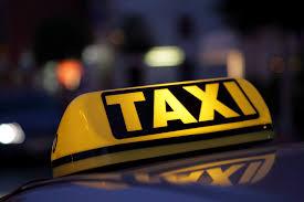 Львівський таксист застрелився з рушниці після сімейної сварки