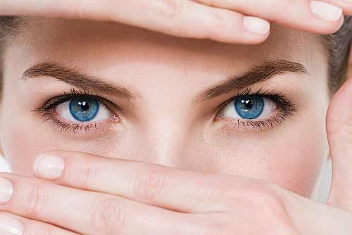 Зорова ілюзія завела соцмережі в глухий кут. Тест який пройдуть одиниці (ФОТО)