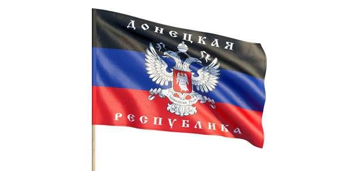 У прокуратурі Одеси поважають прапор «Новоросії» (ВІДЕО)